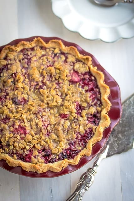 Mountain Berry Pie-1-3