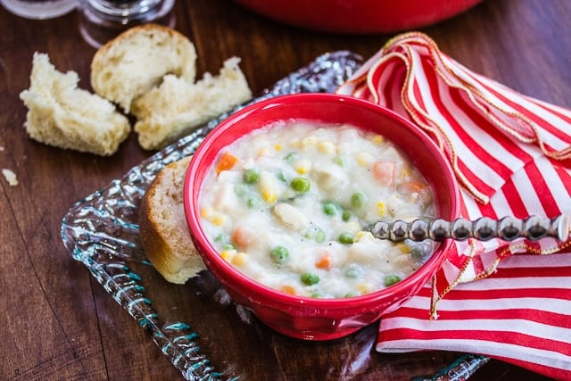 Chicken Pot Pie Soup-1