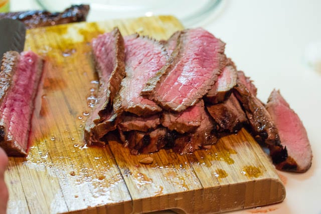 London broil-1