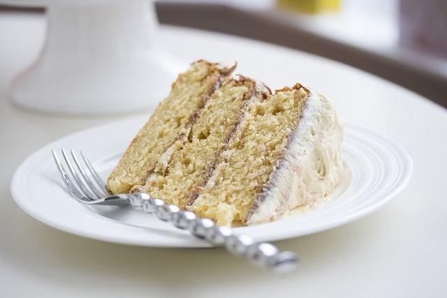 goober cake