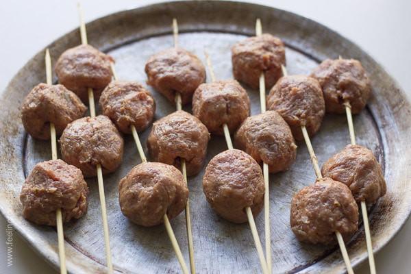 lazy meatballs-2