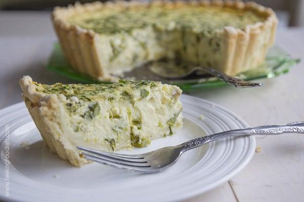 asparagus quiche-3