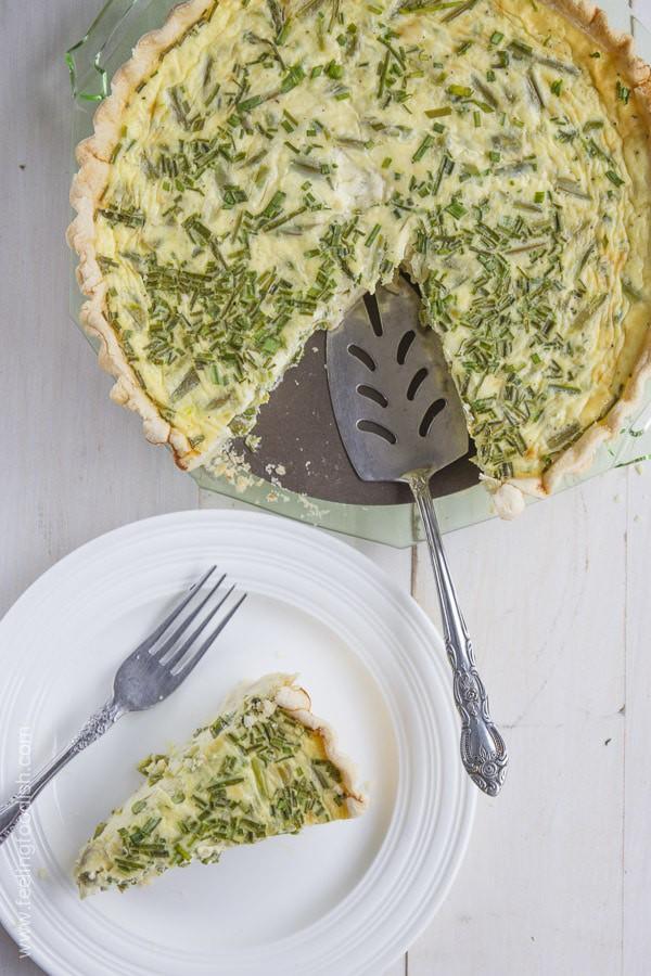asparagus quiche-4