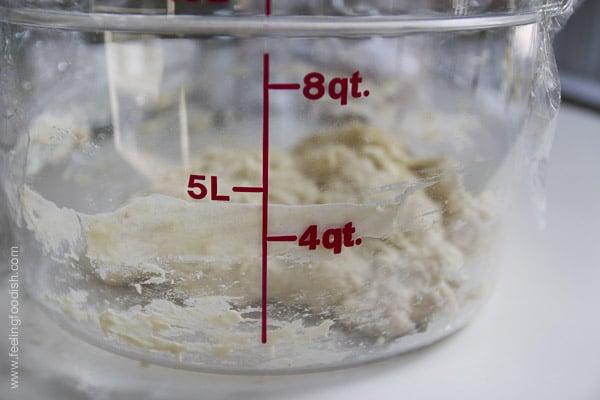5 min bread-2