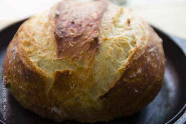 5 min bread-7