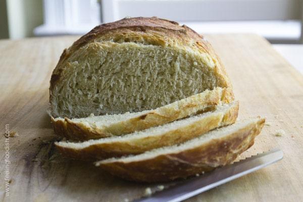 5 min bread-9