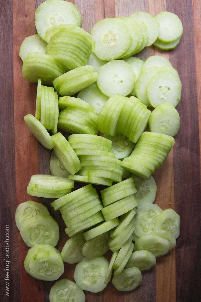 asian cucumber salad-2