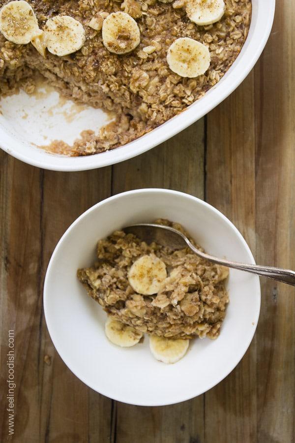 baked banana nut oatmeal updated-2