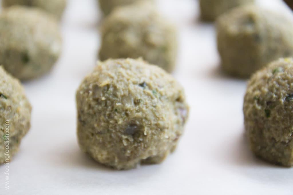 eggplant meatballs-5