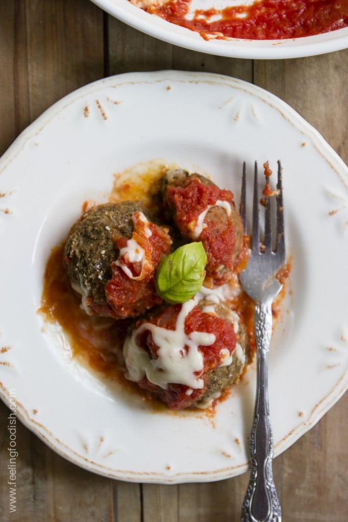 eggplant meatballs-7