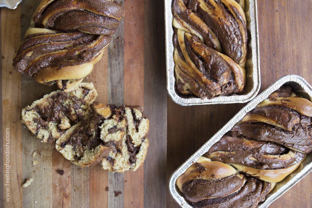chocolate babka-6-2