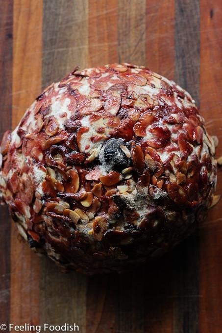 fig almond bread New Zealand-2